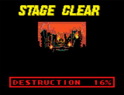 File:Stage 2 cleared!.jpg