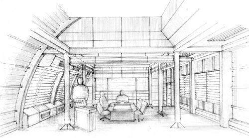 File:Concept Art - Godzilla Final Wars - Gotengo Operations Room.png