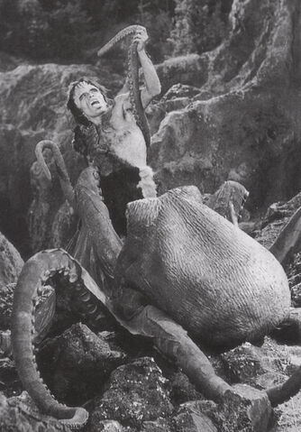 File:Frankenstein Conquers the World - 3.jpg