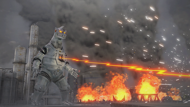 File:PS4 MechaGodzilla 1974.png