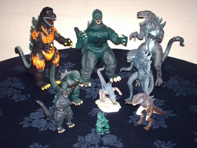 File:Godzilla's of doom image.jpeg