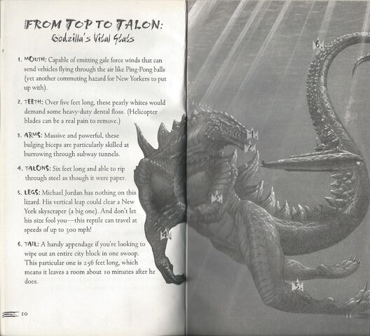 File:THE OFFICIAL GODZILLA MOVIE FACT BOOK Pages 10-11.jpg