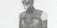 Jet Jaguar vs. Megalon