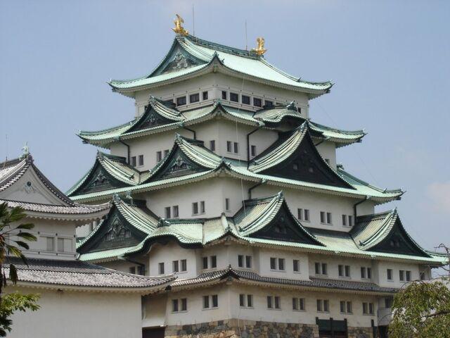 File:Nagoya Castle.jpg