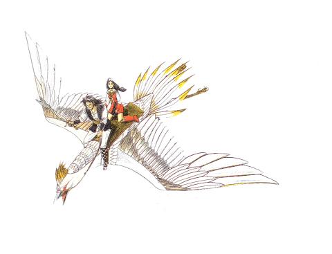 File:Concept Art - Yamato Takeru - Amano Shiratori 2.png