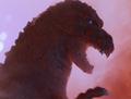 GVMTBFE - Godzilla Comes from the Fuji Volcano - 14