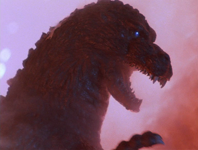 File:GVMTBFE - Godzilla Comes from the Fuji Volcano - 14.png