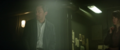 Godzilla (2014 film) - Nature Has An Order TV Spot - 00005