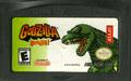 Godzilla Domination Pak