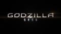 Godzilla Monster Planet - Trailer 1 - 00018