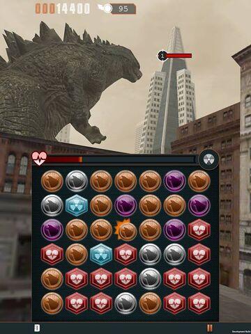 File:Godzilla Smash3 Tease Screenshot 7.jpg