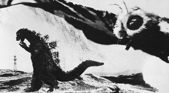 File:MVG - Godzilla and Mothra.jpg
