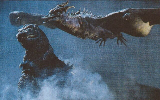 File:GVMG2 - Godzilla vs. Rodan.jpg