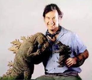 File:Godzilla 3-D 2.png