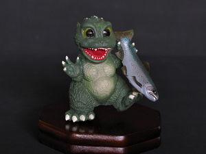 File:Little Godzilla Our Lord.jpg