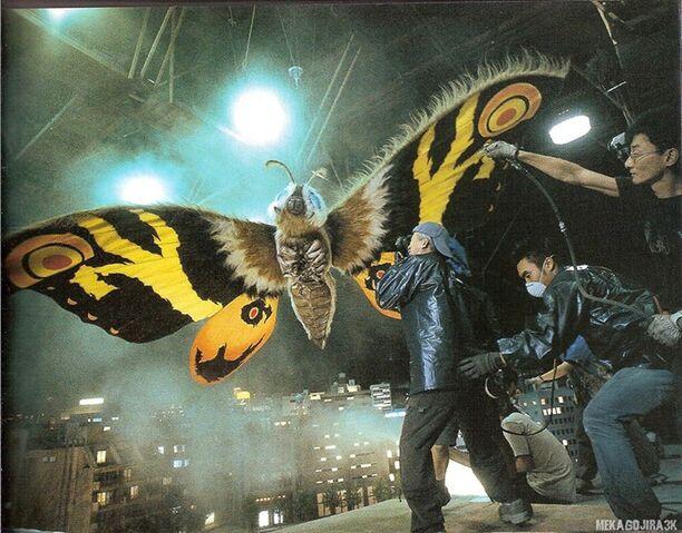File:TokyoMosuImago behinds the scenes.jpg