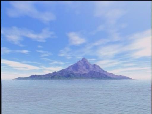 File:Godzilla Island (Daytime).jpg