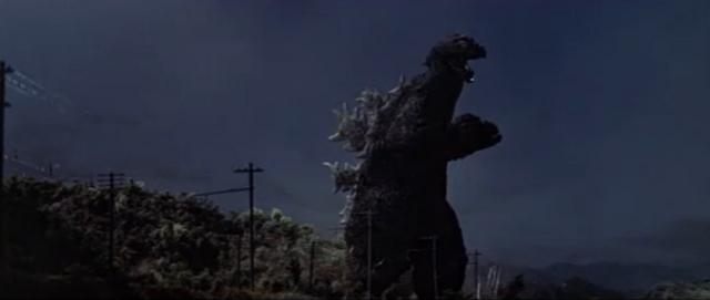 File:King Kong vs. Godzilla - 30 - Roar.png