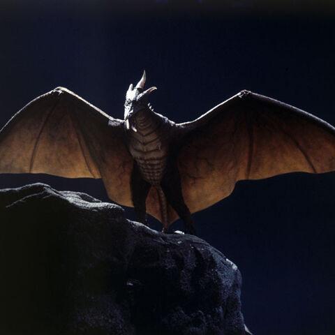 File:Godzilla.jp - Rodan 1993.jpg