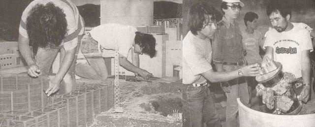 File:Godzilla 1984 Production Shot 2.jpg