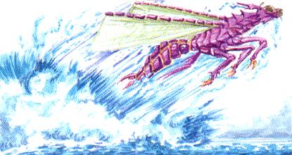 File:Concept Art - Godzilla vs. Mothra - Battra Imago 14.png