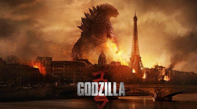File:France Godzilla 2014 Wallpaper.jpg
