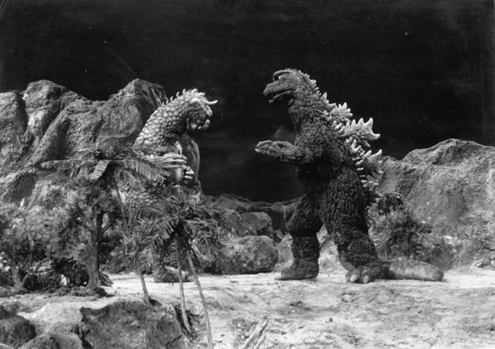 File:Godzilla's Revenge Production Shot 3.jpg