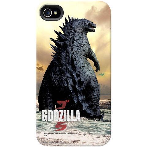 File:Godzilla 2014 Merchandise - Godzilla Water Battle Phone Cover 1 iPhone.jpg