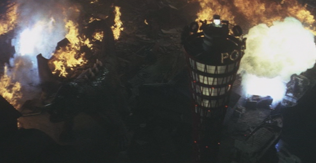 File:Gamera - 2 - vs Barugon - 6 - Barugon Destroys the city.png