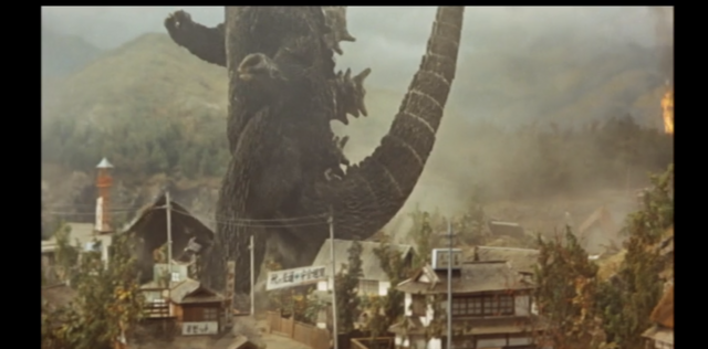 File:Godzilla roars2.png