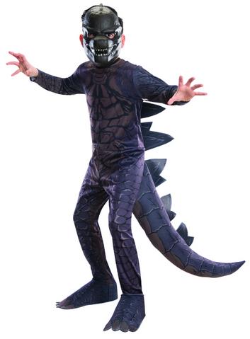 File:Godzilla 2014 Child Costume.png