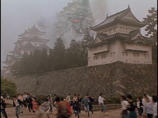 File:GvsM - Battra attacking the castle.jpg