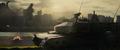 Shin Gojira - Trailer 1 - 00027