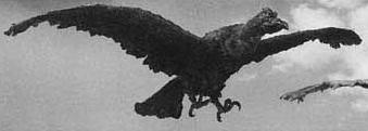 File:Giant Condor Puppet Behind Scenes 3.jpg