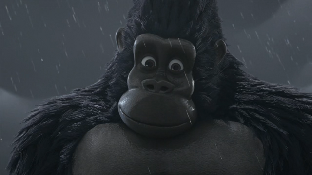 File:Kong in rain.png