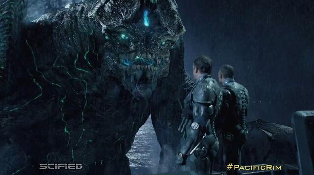 File:Pacific Rim Kaiju Featurette 21.jpg