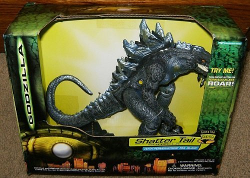 File:Trendmasters Shatter Tail Godzilla.jpg
