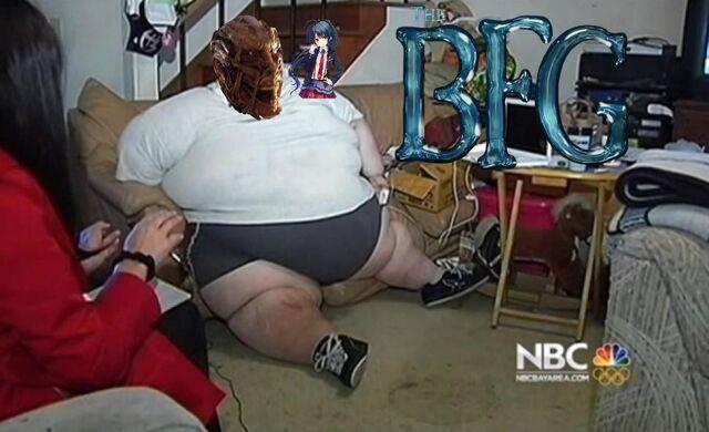 File:Big Fat Guy.jpeg