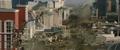 Godzilla (2014 film) - International Trailer - 00002