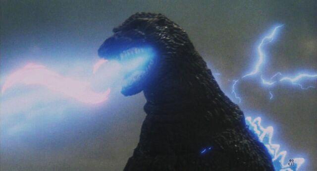File:Godzilla Using Blue Spiral Heat Ray.jpg