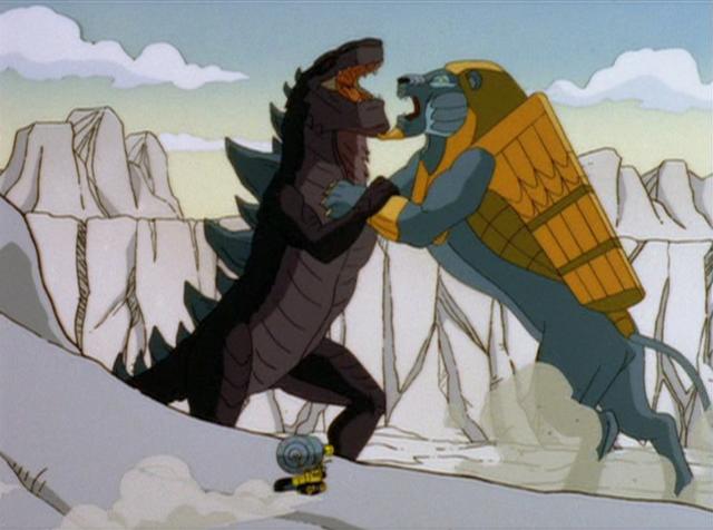 File:Norzzug vs Godzilla with NIGEL.png