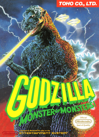 File:Godzilla Monster of Monsters NES.png