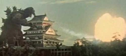 File:King Kong vs. Godzilla Picture.jpg