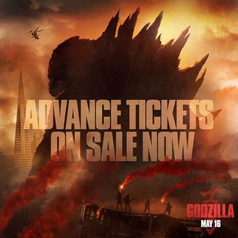 File:2014 Tickets On Sale Now.jpg