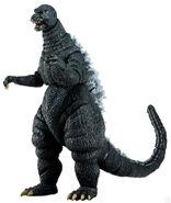 Godzilla1984 neca 01