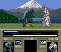 File:SUPer Godzilla Blood.png