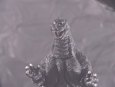 File:GIsland Godzilla.jpg