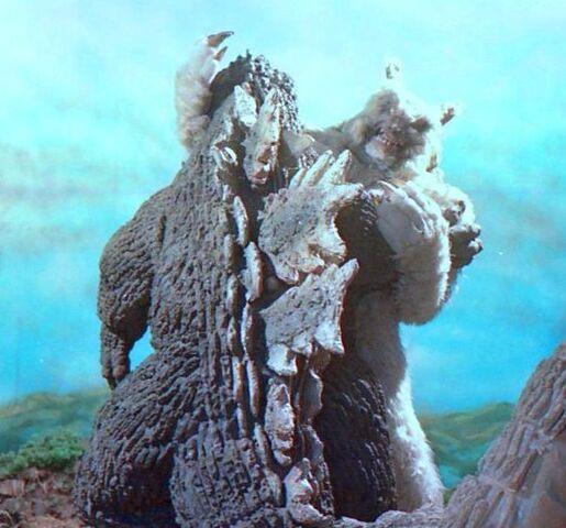 File:Godzillafightswolfman.jpg