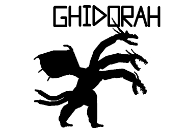 File:Ghidorah0.jpg