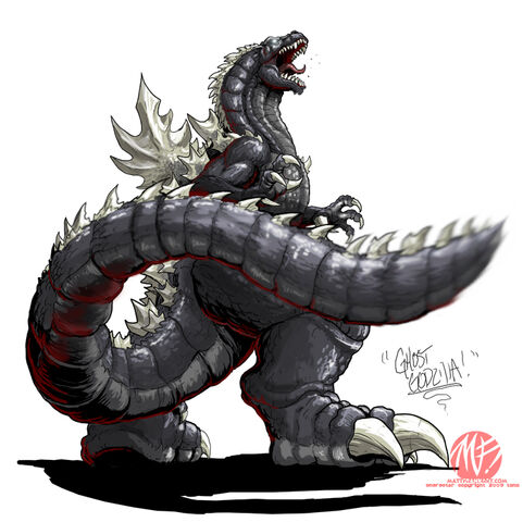 File:Ghost Godzilla Neo.jpg